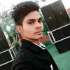 PILI PILI LUGDI BHOMIYA KE ( BRAAZIL MIX ) DJ MOHAN.mp3