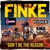 Don't be the Reason the Tatts Finke Desert Race Ends... | Safety Campaign