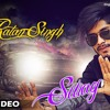 Swag New Hindi Rap Song Ratan Singh Video Song Latest 2017 Hd Mp3