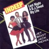 Indeep - Last Night A DJ Saved My Life (Jet Boot Jack Remix) FREE DOWNLOAD!