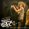 Ipang - Ada yang hilang (OST. Realita Cinta dan Rock n Roll)