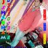 Ganesh aarti [Sound Check Mix] DJShubham's Blaster Haldaur