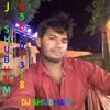 Badi Der Bhai Kab Loge[Hard Bhakti Mix]-By DJShubham's Blaster Haldaur 9058307318