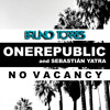 OneRepublic Ft. Sebastian Yatra – No Vacancy (Bruno Torres Remix)