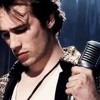 Jeff Buckley - I Know It's Over (Live)