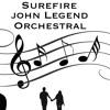 John Legend - Surefire - Orchestral