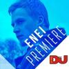 PREMIERE: Enei 'The Process feat. DRS'