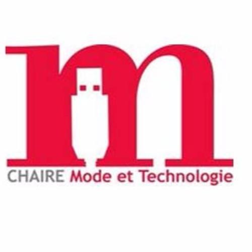 Conférence Mode et Technologie : enjeux et défis de la 4ème révolution industrielle.