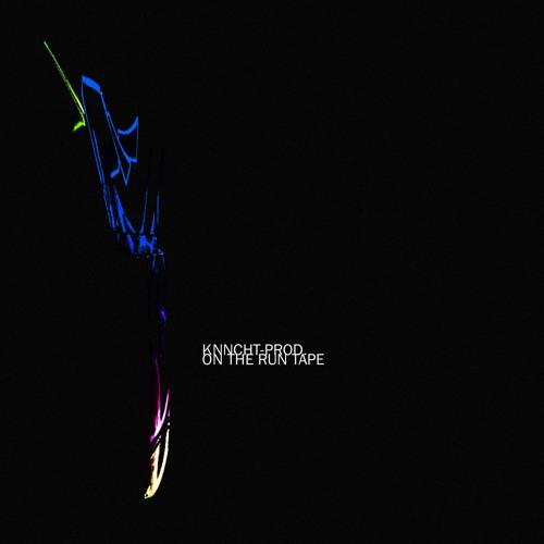 Knncht-Prod. - [On The Run Tape 2011]
