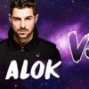 ALOK ✘ Liu, Summer Eletrohits 2017 Mix 🌴 Melhores Na Balada Jovem Pan 2017