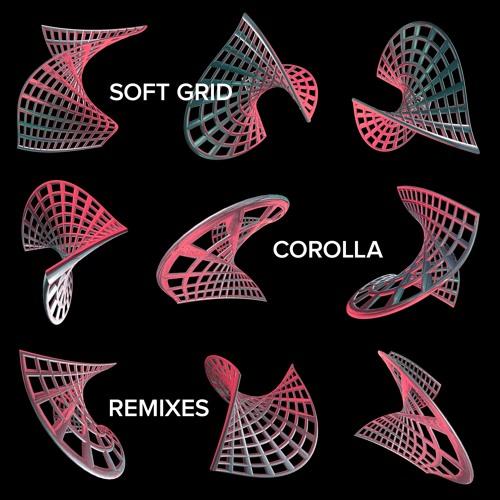 Soft Grid Remixed (2017)