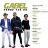 Happy For You, Fan'm Moun, Kisa Poum Bay (Extrait De L'Album Kenbe Yes Ou) (May2017).mp3