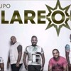 GRUPO CLAREOU - CD 2017 - RODA DE SAMBA AO VIVO - LANÇAMENTO