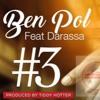 Video Ben Pol Ft Darassa Tatu(official Audio) download in MP3, 3GP, MP4, WEBM, AVI, FLV January 2017