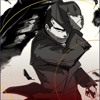 Pokémon Dark Violet Music - Battle! Giovanni Extended(Remix)