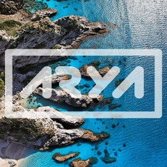 ARIZONA - Oceans Away (Arya Remix)