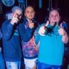 CONDUTA DAS VAGABUNDA - MC DILEY, MC DINOTRE, MC JOW (( DJ DELUCA & DJ KIK PROD. ))