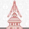 El proceso de la muerte 02 - mañana_Lama Michel Rinpoche - Almeria 13-05-2017 mp3