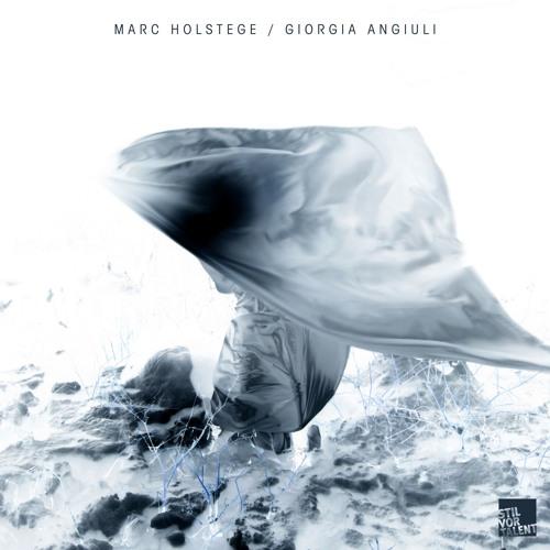 SVT194 – Giorgia Angiuli | Marc Holstege