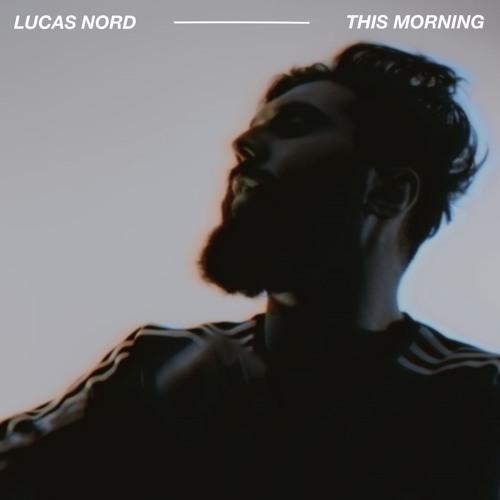 Lucas Nord