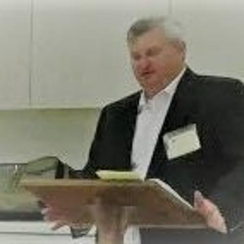 Phil. 1 27 - 28 Priveleges & Responsibilities