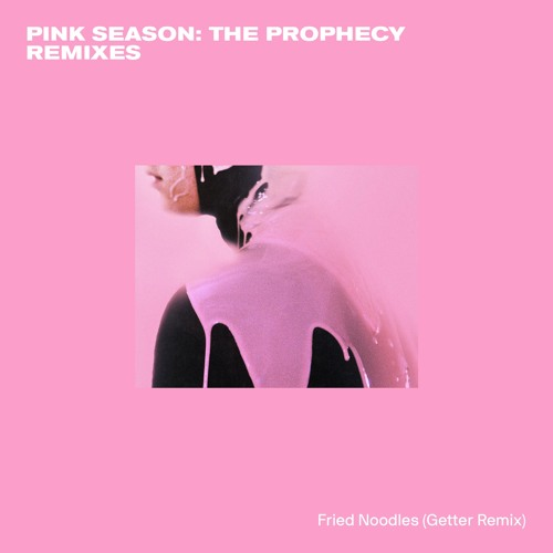 0035ae27 Pink Guy - Fried Noodles (Getter Remix) by GETTER | Free Listening ...