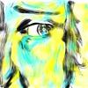 Download Wide Awake-Love Me/Pegboard Nerds-selfdestruct(MashUp) Mp3