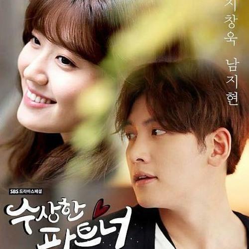 Various Artists - Suspicious Partner OST (수상한 파트너 OST