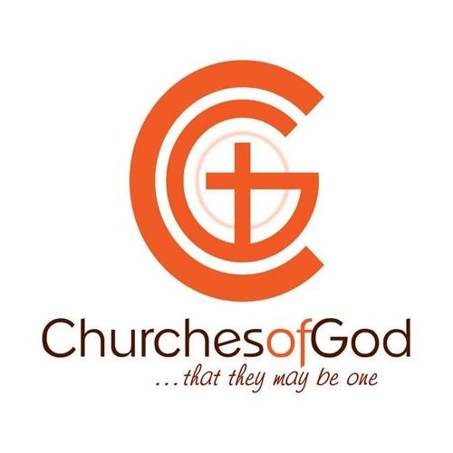Liverpool 2017 Churches of God Conference