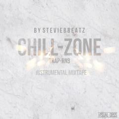 @StevieBBeatz - J Skye Instrumental