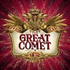 The Great Comet Sirius XM Concert LIVE from The Green Room 42