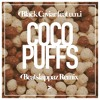 Black Caviar - Coco Puffs (Beatslappaz Remix)