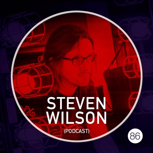 Kscope Podcast Eighty Six - Top 10 Steven Wilson Songs