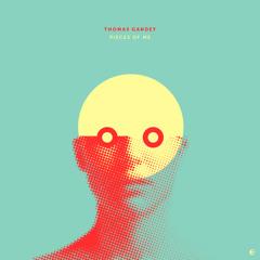 Thomas Gandey & Alex Kaspersky - To Find Reason