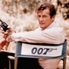 Les B.O. de James Bond - Good Vibrations N°16