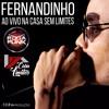 MC Fernandinho - Ao vivo