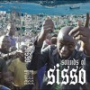 Bwax Ft S Kide Baba Aminata Natafuta Kiki: NNT005 Sounds of Sisso