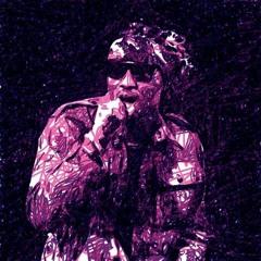 "Lil Uzi Vert X Future Type Beat - ""All We Got"" (Prod By Scarecrow)"