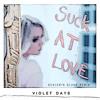 Suck At Love (Benjamin Blank Remix)