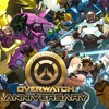 Seasons of Salt: A Year in the Life of Overwatch (or 525,600 minutes)