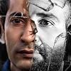 Download اغنية سلام يا صاحبي - أحمد سعد ( من مسلسل وضع أمني ) للنجم عمرو سعد - رمضان 2017 Mp3