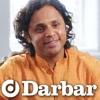 Darbar Podcast Series: Ghatam Giridhar Udupa on Rhythm