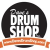 Business Spotlight: Dave's Drum Shop