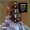 Aaron Baron & Jean Marie K. - Introduction (Joeski remix). SURUBA067