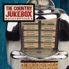 A Jukebox with a Country Song (cover)