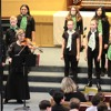 My Wish For You - CNCC CONCERT CHOIR