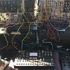 Dapayk - Elektron Octatrack sequencing a Modular Synth (Video on Youtube)