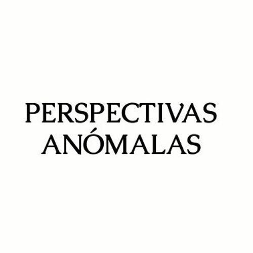 Espacio e ideas   Entrevista con Giorgio Antonucci: «El manicomio no es un espacio, es un criterio»