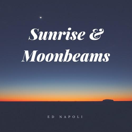 Sunrise & Moonbeams feat. Quinara