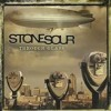 Through the Looking Glass by Stone Sour (Cover)